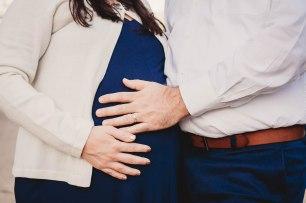 wertheim_maternity_blog_post (8 of 21)